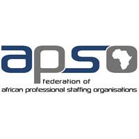 ASPO logo